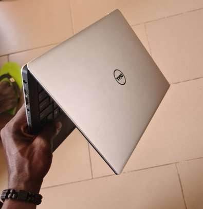 Dell xps i5 6th (haute de gamme de Dell ) image 2