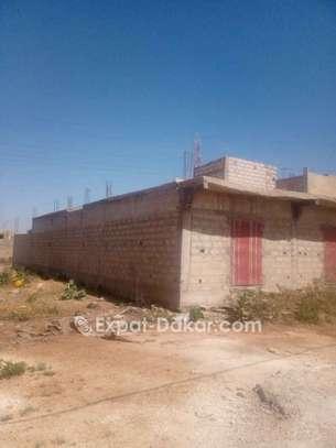 Maison à vendre à Mbao image 3