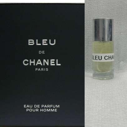 Parfums édition spéciale image 2