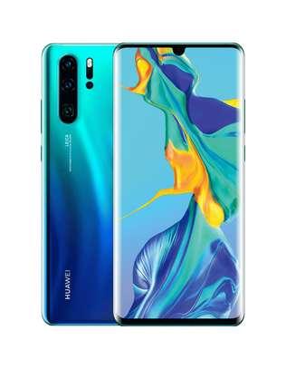 Huawei p30 pro 256gb image 1