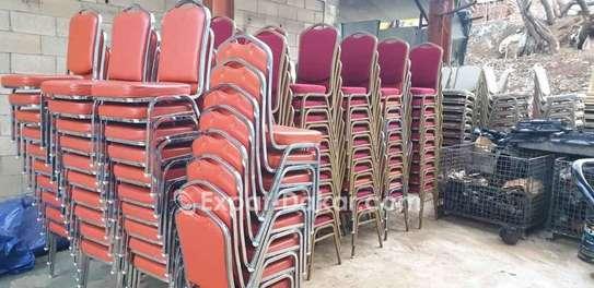 Dès chaise à vendre image 6
