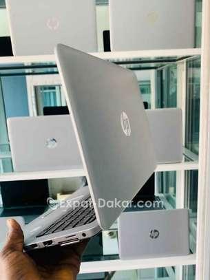 ?Hp élitebook 820g3 très propre en promotion image 2