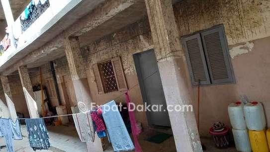Maison à vendre à Diamaguene Sicap Mbao image 5