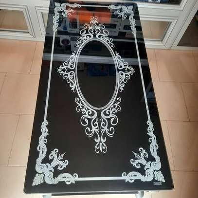 Table salon image 1