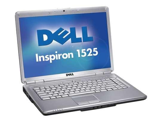 Dell Inspiron 1525 image 1