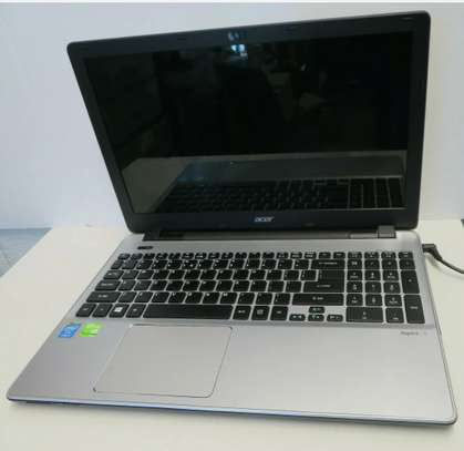 Acer v3 Nvidia image 3