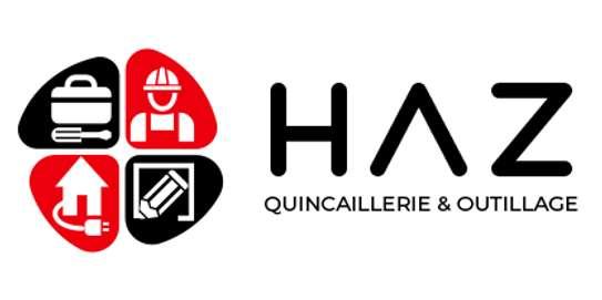 HAZ Quincaillerie image 1