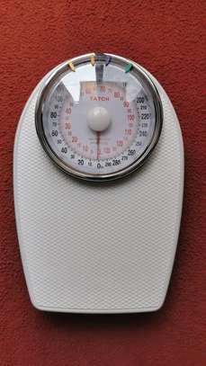 Balance Numérique Electronique image 5