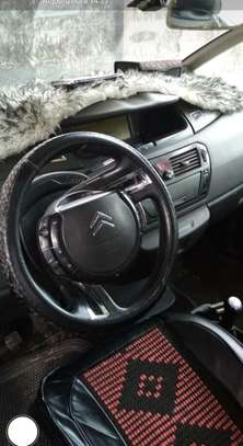 Citroën Picasso ce 2009 image 3