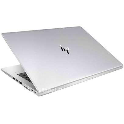 Hp elitebook 840 G5 image 2