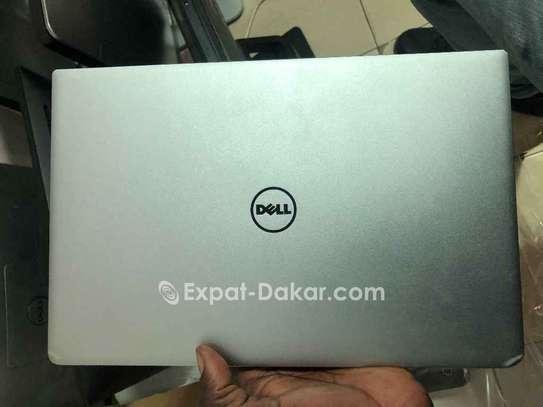 Dell xps 13 9360 i7 7th Gen 13.3 pouce image 1