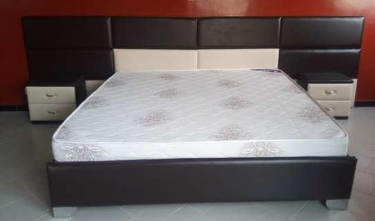 Chambre à coucher complète image 1