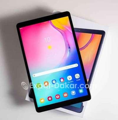 Galaxy Tab A 10  2019 image 1