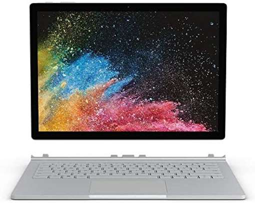 Microsoft Surface book 2 i7 image 1