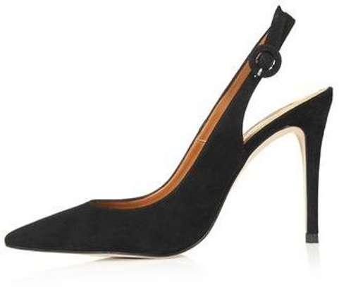 Chaussures de femme image 12
