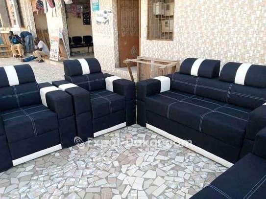 Canapés/fauteuils/salons angle image 3