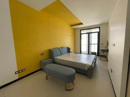 Appartements à vendre image 2
