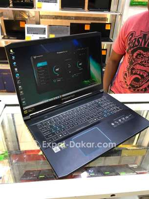 Acer helios 5000 image 1