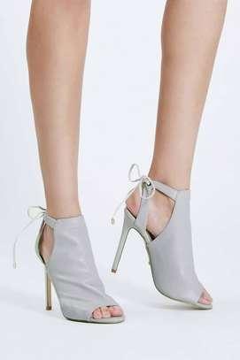 Chaussures de femme image 11