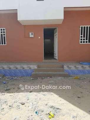 Maison à vendre à Keur Massar image 4
