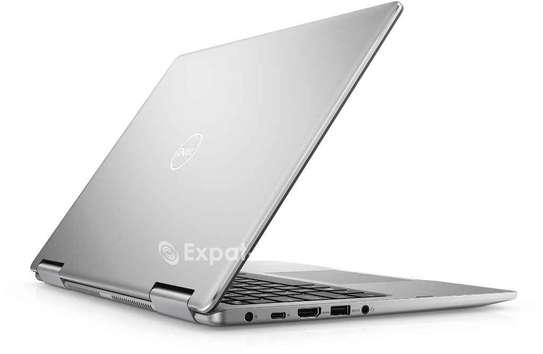Dell inspiron corei5 8ieme tactil image 3