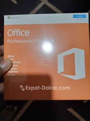 Office 2016,2019 Pro.Plus image 1