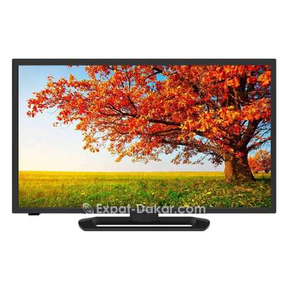 TV Toshiba - Ecran 32'' - 1080 image 2