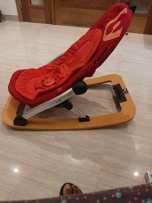 Chaise / Transat bébé -Rio Concord image 4