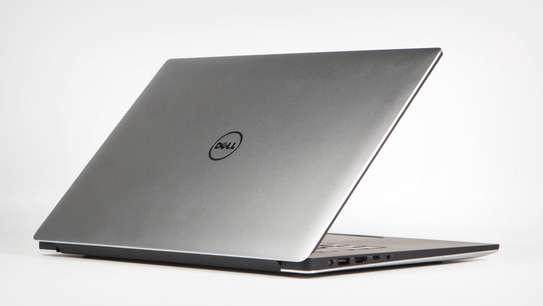Dell Xps 15 i7 image 1