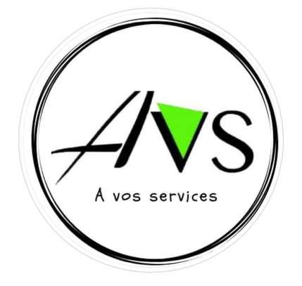A Vos Services image 1