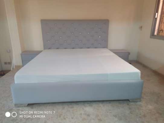 Chambres à coucher complète image 13
