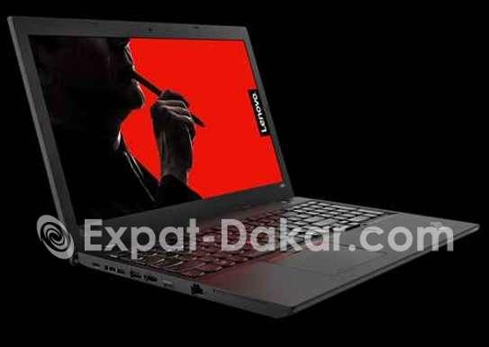 Lenovo  Autre  I5 image 1