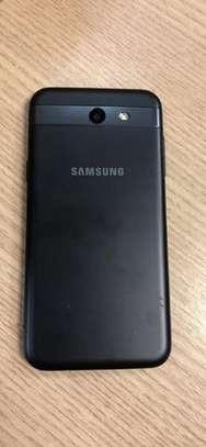 Samsung Galaxy J3 prime très propre vendu avec accessoires image 3