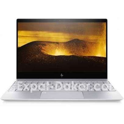 HP - Hewlett Packard I7 image 3