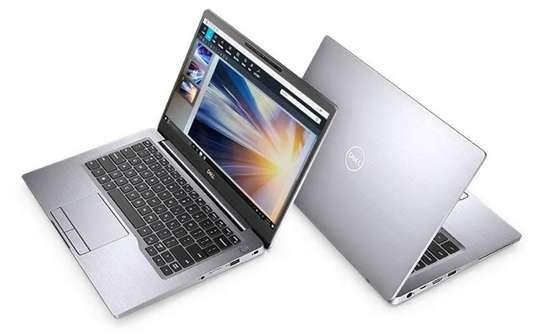 Dell 5310- Core  i5, 10eme Gen - 13 pouces image 1