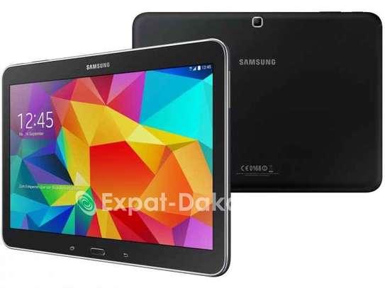 Galaxy tab 4 10.1 image 1