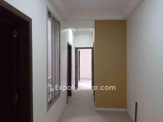 Appartement à louer à Dieuppeul Derklé image 1