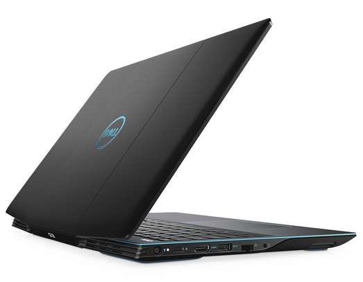Dell G3 GTX 1660Ti image 1
