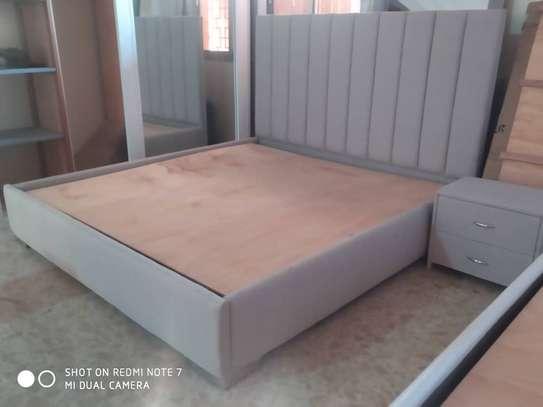 Chambres à coucher complète image 9