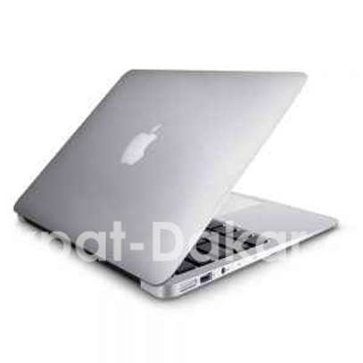 MacBook Pro image 1