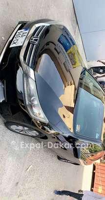 Honda Accord phase 3 full option image 2