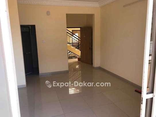 Appartement à louer à Sicap Sacré Coeur image 1