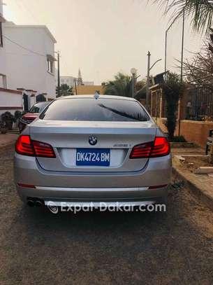 BMW I8 2012 image 2