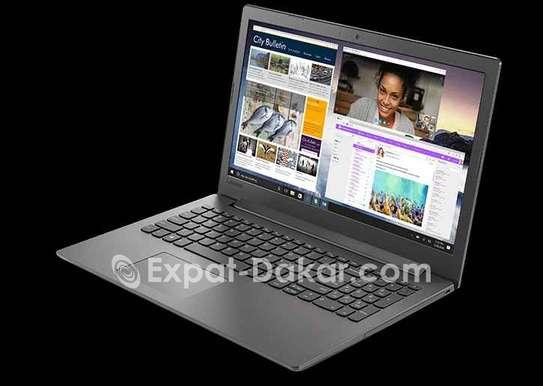 Lenovo Ideapap 81H7. i5 image 1