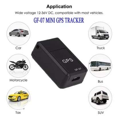 GPS image 1