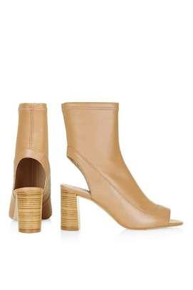 Chaussures de femme image 14