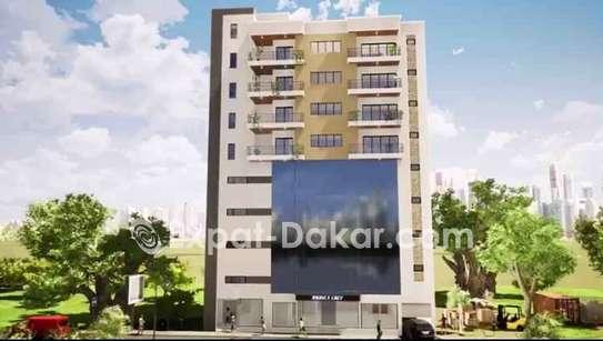 Appartement à vendre à Plateau image 6