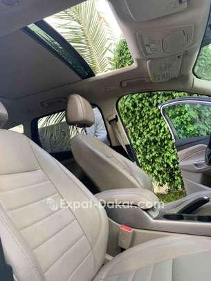 Ford Escape 2014 image 6
