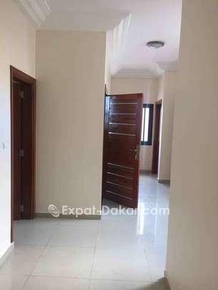 Appartement à Mamelles image 5