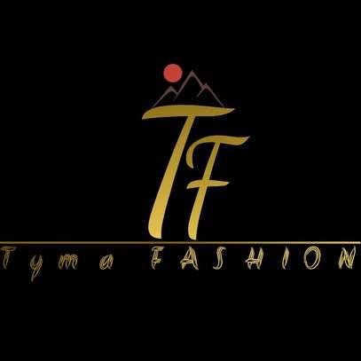 Tyma FASHION image 1